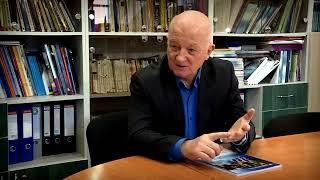 Mołdawia – Społeczne konsekwencje emigracji zarobkowej