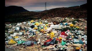 Punkt Krytyczny – świadoma konsumpcja