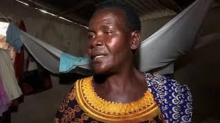 Tanzania – Energia solarna w walce z biedą